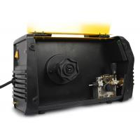 Buy cheap MIG200 MIG MAG Welder Amps IGBT Inventer CO2 MIG Welding Machine from wholesalers