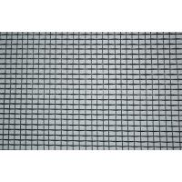 Buy cheap nickel alloy wire mesh product