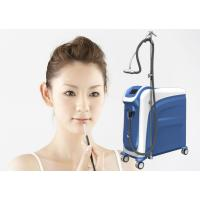 Buy cheap temporary topical anesthetic relirf system for skin cooling to reduce pain from wholesalers