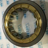 Buy cheap YORK  CHILLER BEARING 534B0004H34 from wholesalers