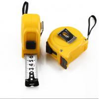 Buy cheap 5M Steel Tape Measure, Measuring Tapes, 5M Tape Measuring, 5M Measurement Tape, Tape Measure from wholesalers