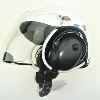 Buy cheap EN 966 standard Powered Paragliding helmet/PPG helmet  GD-G01Noise cancel paramotor helmet from wholesalers