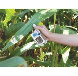 Buy cheap Konica Minolta SPAD 502 Plus Chlorophyll Meter chlorophyll analyzer chlorophyll from wholesalers