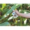 Buy cheap Konica Minolta SPAD 502 Plus Chlorophyll Meter chlorophyll analyzer chlorophyll tester with Data-logging model (2900PDL) from wholesalers