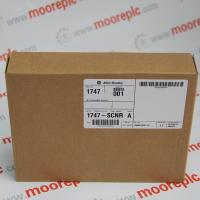 Buy cheap ALLENBRADLEY 1746-IH16 SLC 500 Servo Module from wholesalers