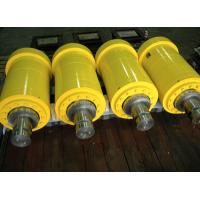 Buy cheap hydraulic cylinder for press from wholesalers