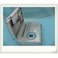 Buy cheap Portable 36 Analysis Items quantum magnetic resonance analyzer machine A-26 from wholesalers