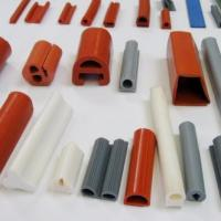 Buy cheap High quality competitive hot sale multiusage EPDM Material Door Rubber Seal Strips from wholesalers
