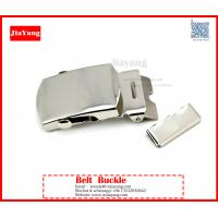 Buy cheap belt buckle type buckles for belts male factory buckles for belts from wholesalers