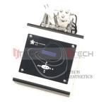 Buy cheap Mini Face Lift Multipolar Anti Wrinkle Rf Facial Machine Face Lifting Skin from wholesalers