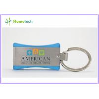 Buy cheap Favorites Compare Plastic Pendrive with Full Color Imprint for Promotional Gift from wholesalers