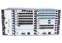 Buy cheap STM1/4/16 Fiber Optical Network Series GE Ethernet Interface Stable Performance from wholesalers