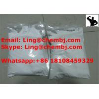 Buy cheap Winstrol Stanozolol Cutting Steroid Hormone Powder 99.9% Puirty CAS NO.10418-03-8 from wholesalers