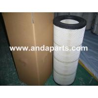 Buy cheap GOOD QUALITY MACK AIR FILTER 57MD320 from wholesalers