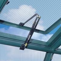 Buy cheap Electric chain window opener CWO-300 from wholesalers