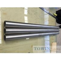 Buy cheap Greaseless Niobium Seamless Tube Clean Without Oxidation Or Hydrogenation from wholesalers