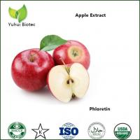 Buy cheap Apple Extract Phloretin,Phloretin,cosmetic ingredient Phloretin from wholesalers