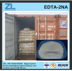 Buy cheap Supply 99% disodium edta from wholesalers