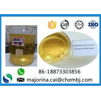 Buy cheap Nandrolone Decanoate / Daca Injectable Purity Oil Deca 200 Deca 250mg/Ml from wholesalers