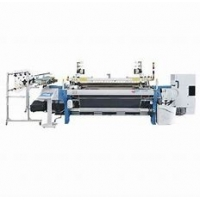 Buy cheap 1000RPM Steel Plastic Electronic Jacquard Loom Computerized from wholesalers