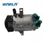 Buy cheap VS14 Car AC Compressor For Hyundai Elantra Soul/GT 1.4/1.6 977012K700 977013X100 977013X101 from wholesalers