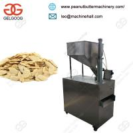 Buy cheap Cheap Price High Speed Almond Flak Cutting Machine Good Cut Shape from wholesalers