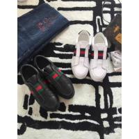 Buy cheap Gucci casual shoes brand men shoe wholesale shoes from wholesalers