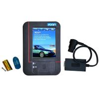 Buy cheap Fcar F3-D Truck Diagnostic Scanner For 24v Caterpillar , Hino , Man , Scania from wholesalers