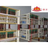 Buy cheap reactive power compensation installation from wholesalers