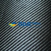 Buy cheap Carbon Fiber Twill Fabric from wholesalers