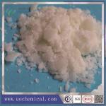 Buy cheap Cmea/Cmea Flakes/Coconut Monoethanol Amide/Cocamide Mea/Shampoo Foaming Agent Cmea 6501 Flake from wholesalers