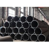 Buy cheap ASTM A53 Carbon Steel Pipe Wall Thickness SCH 10 FOR Light Aircraft Tubing from wholesalers
