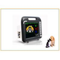 Buy cheap Animal Medical Monitoring Equipment High Accuracy Good ESU Resistance product