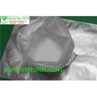 Buy cheap Bodybuilding Pure Testosterone Steroid White Raw Materials Testosterone Isocaproate from Wholesalers