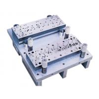 Buy cheap High precision progressive metal stamping dies for medical industry, one stop service like stamping, welding offered from wholesalers