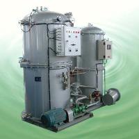 Buy cheap 3 cubic meter per hour  oily water separator unit from wholesalers