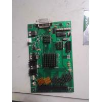 Buy cheap Doli 2300 13U LCD driver minilab part,used from wholesalers