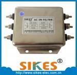 Buy cheap Harmonic Filter/EMI/EMC filter/ Noisy Filter from wholesalers