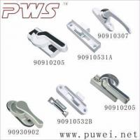 Buy cheap Window Lock from wholesalers