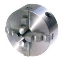 Buy cheap Four-jaw self-centring chucks from wholesalers