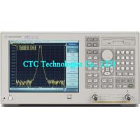 Buy cheap Network Analyzer Agilent E5062A from wholesalers