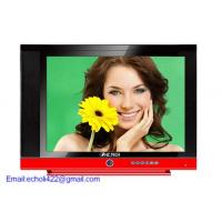 Buy cheap 14-21 Inch CRT Color TV from wholesalers