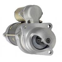 Buy cheap NEW 24V STARTER MOTOR DRESSER LOADER 510B CUMMINS 4BT 3.9L 3604677RX 10455500 from wholesalers