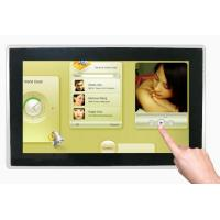 Buy cheap Wireless IR electronic whiteboard smart board interactive whiteboard from wholesalers