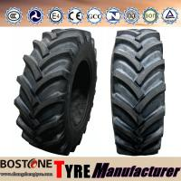 Buy cheap China top quality Cheap BOSTONE tractor tyres for wholesale in ireland from wholesalers
