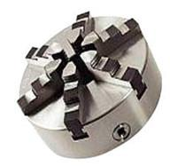 Buy cheap k13 six-jaw self-centring chucks product