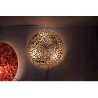 Buy cheap Bedroom Wall Lamps from wholesalers