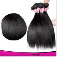 Buy cheap Hair Weaves for Black Women Best Hair 100 Human Hair Extension Wholesale Natural Hair from wholesalers