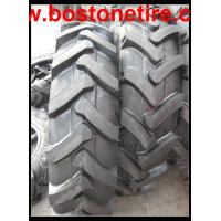 Buy cheap 11.2-28-10PR Cheap agricultural tyres R1 product