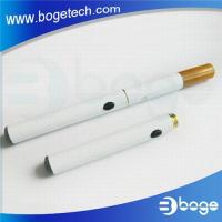 Buy cheap Boge 901 manual Battery Electronic Cigarette from wholesalers